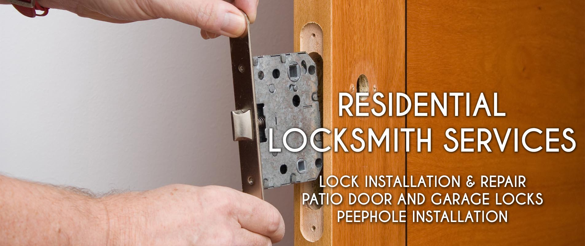 Hilliard OH Locksmith Store Hilliard, OH 614-385-0672